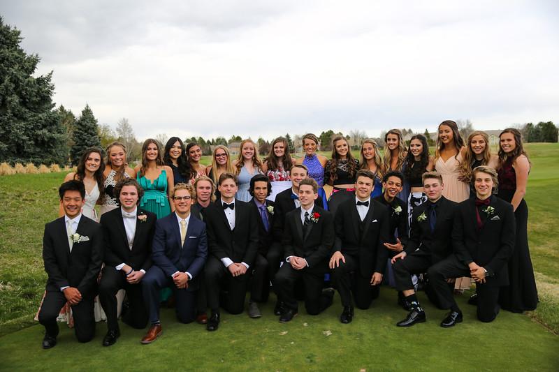 2018 Junior Prom ThunderRidge-16.jpg