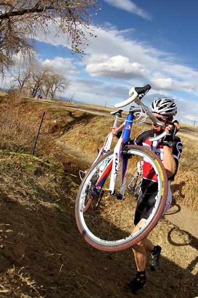 Feedback @ Cyclo X 2011 (38).JPG