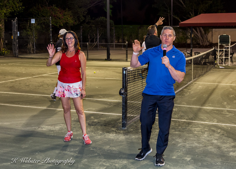 2018 KID Tennis Fundraiser-15.jpg