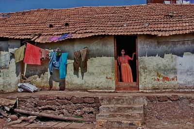 India2011