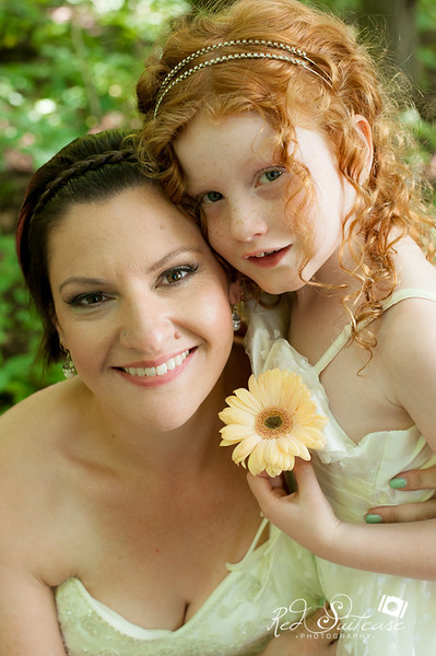 Jackie wedding takes-122.jpg