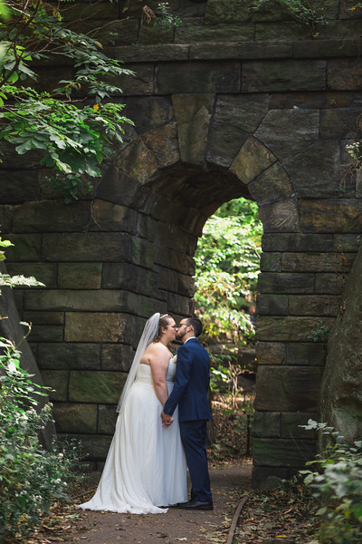 Central Park Wedding - Hannah & Eduardo-219.jpg