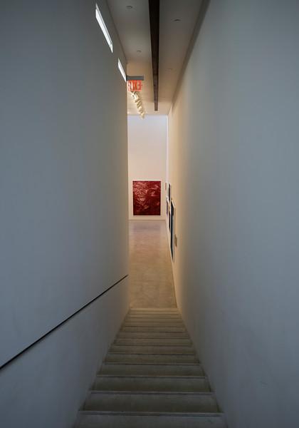 Salon 94 Bowery Gallery Interior 2.jpg