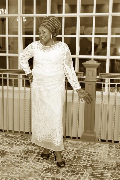 Elder Niyi Ola 80th Birthday 1079.jpg
