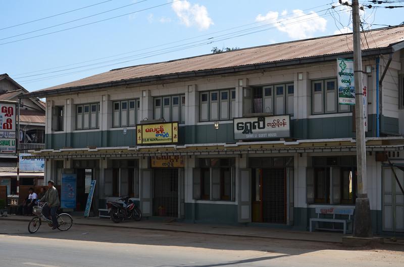 DSC_4623-shwe-li-guesthouse.JPG