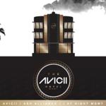 Avicii Hotel - South Beach