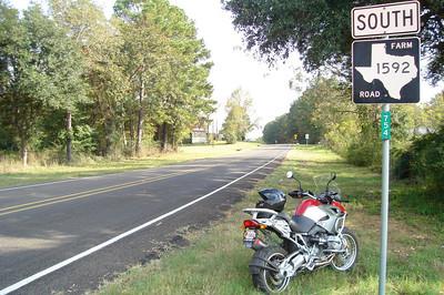 FM Roads: 1401 - 1600
