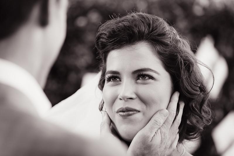 1003_Black-and-White_She_Said_Yes_Wedding_Photography_Brisbane.jpg