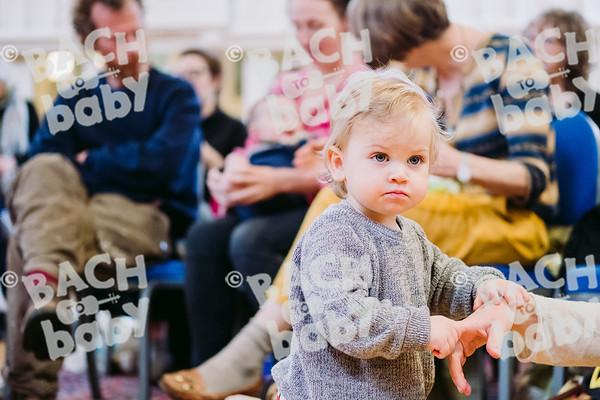 © Bach to Baby 2018_Alejandro Tamagno_Highgate_2018-04-16 046.jpg