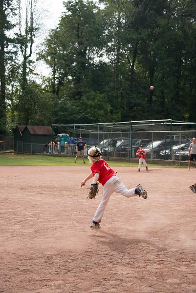 NYO Barons Baseball-24.jpg