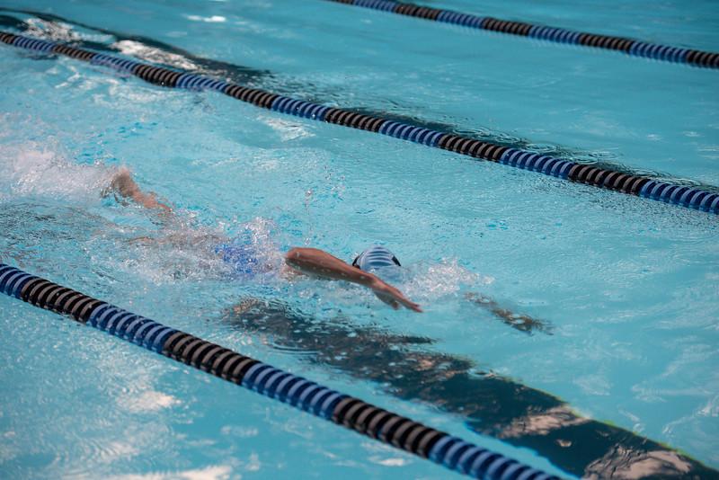 lcs_swimming_kevkramerphoto-1002.jpg