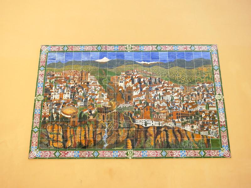 Spain 2012-1441.jpg