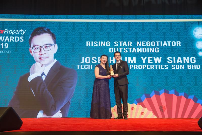 Star Propety Award Realty-482.jpg