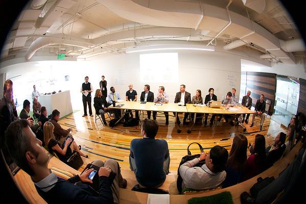 20111108-Digital Atlanta 2011 (Technology Showcase)