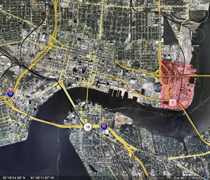Jacksonville-Fairfield.jpg