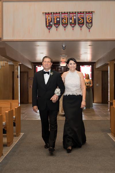 Houston Wedding Photography ~ Brianna and Daniel-1350.jpg