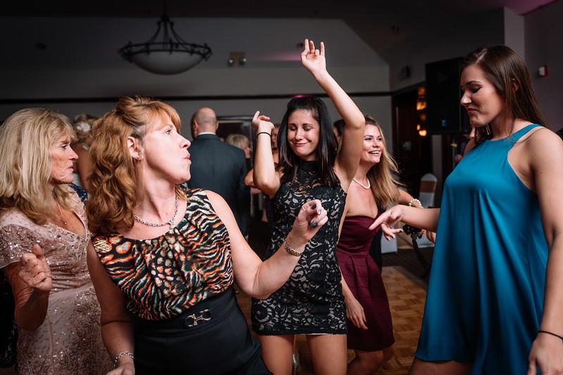 Flannery Wedding 4 Reception - 143 - _ADP6033.jpg