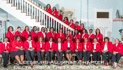 Chapter Pictures