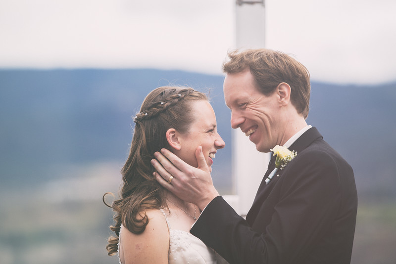 A&D Wedding Alternative Edits.jpg
