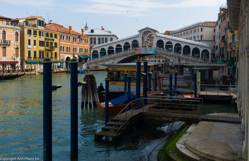 Uploaded - Nothern Italy May 2012 0706.JPG