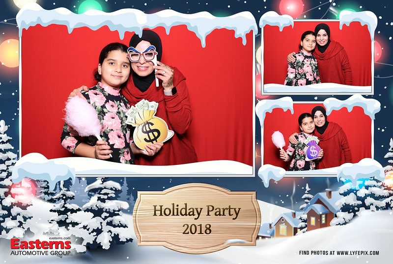 eastern-2018-holiday-party-sterling-virginia-photo-booth-221130.jpg