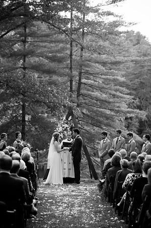 Thomsen Wedding