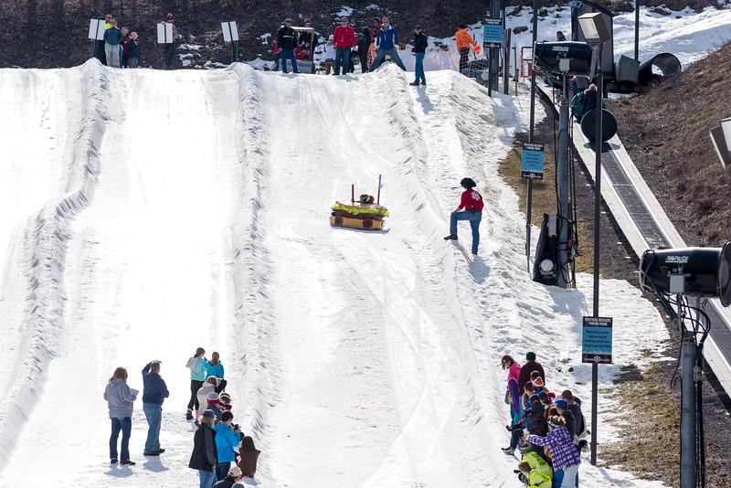 55th-Carnival-2016_Snow-Trails-1754.jpg