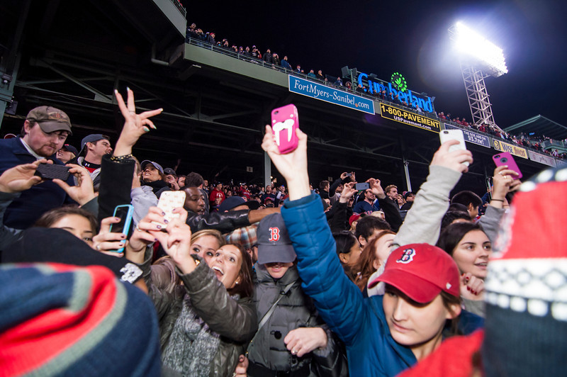 REDSOX2013WorldSeriesChamps021.JPG