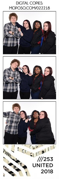 20180222_MoPoSo_Tacoma_Photobooth_253UnitedDayOne-77.jpg