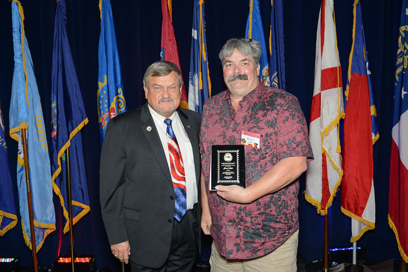 PAC Awards 160127.jpg