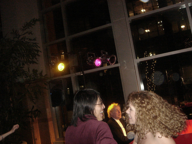 Holiday-Party-2005-24.JPG
