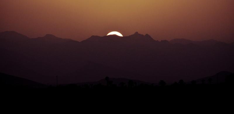 day5-Sunset-22.jpg