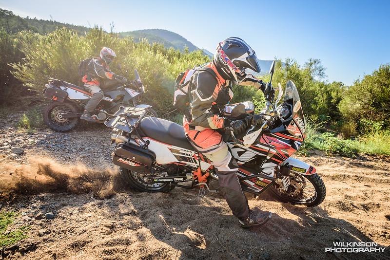 2016 KTM Adventure Rally-30.jpg
