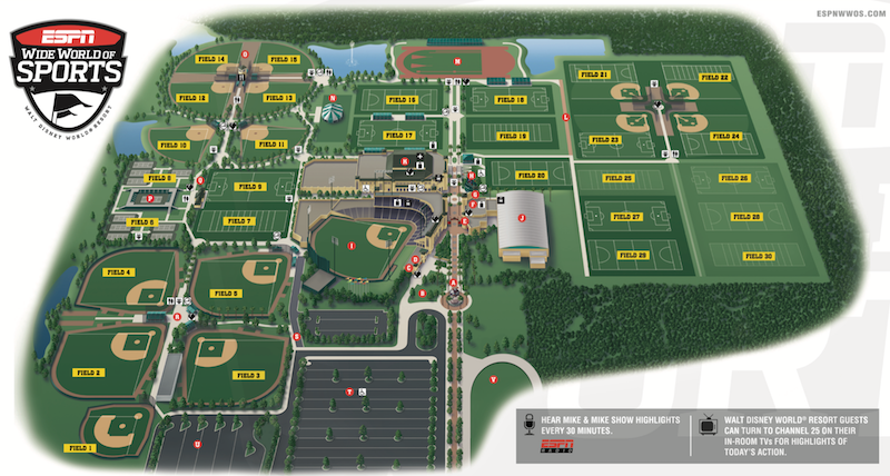 ESPN-Wide-World-of-Sports-Complex-Map.png