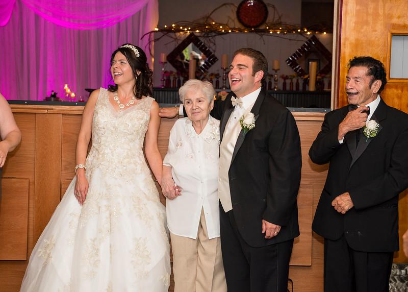 Guarino-Wedding-0581.jpg