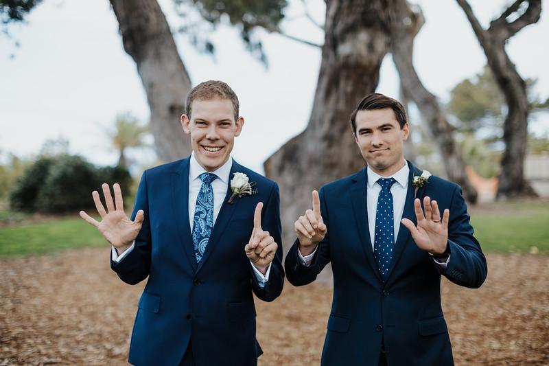Schalin-Wedding-2561.jpg