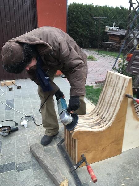 bench structures-julian.jpeg