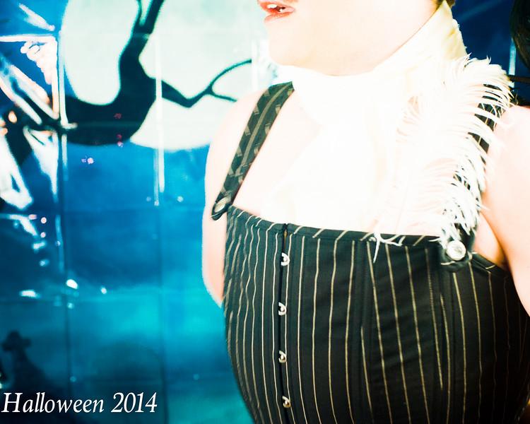 Halloween 2014 (1140 of 938).jpg