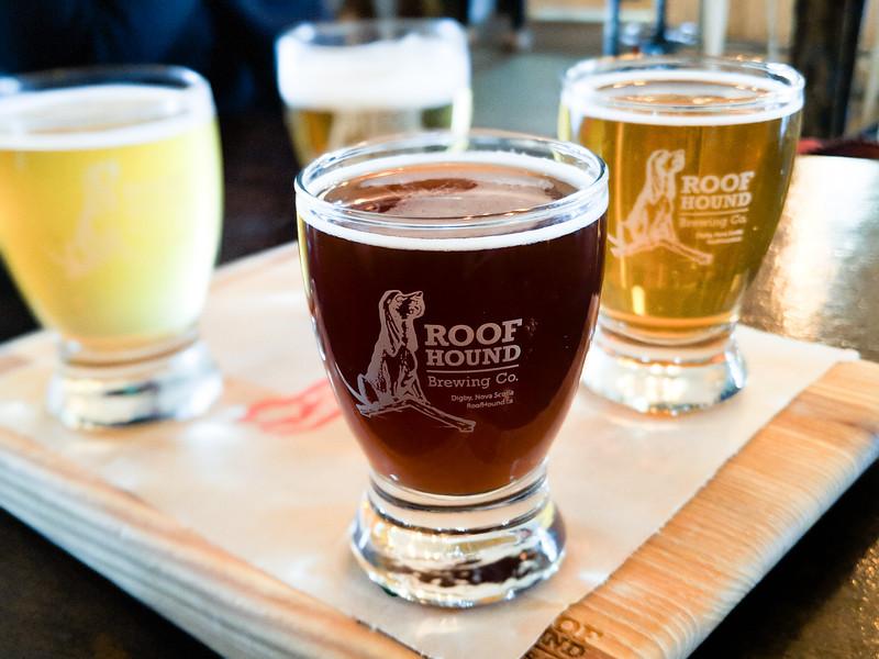 Roof Hound Brewery-3.jpg