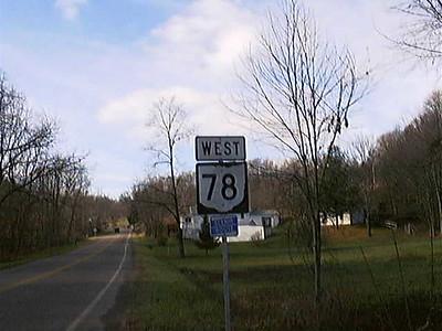 1997-12-02 Ohio Rt. 78