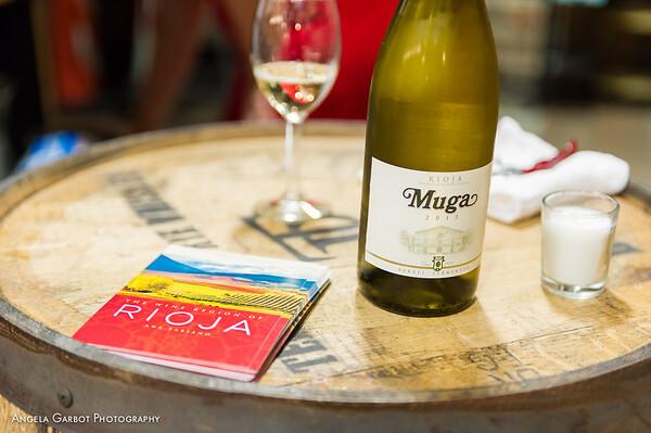 151022-FACEBOOK RiojaBinnys