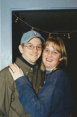 12/2001