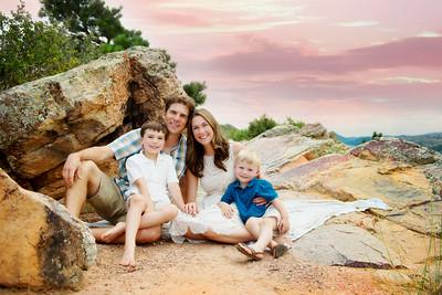 2014   Guetz Family Photos :o)