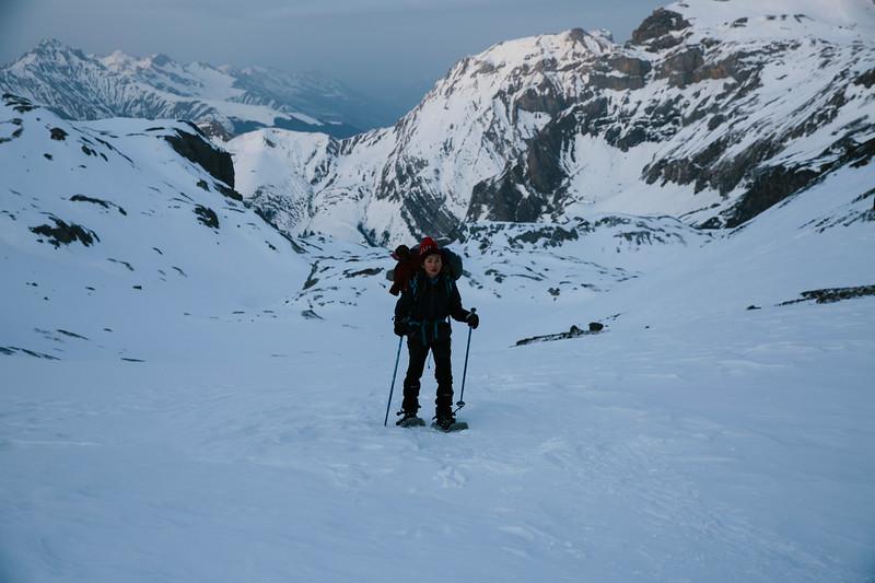 200124_Schneeschuhtour Engstligenalp_web-311.jpg