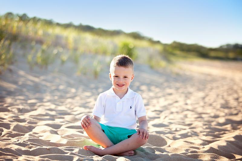 Beach Portraits (63).jpg