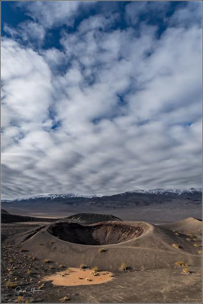 SR3_9485 Little Hebe Crater port LPNW.jpg