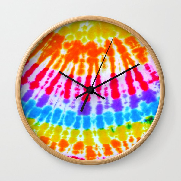 tie-dye-016-wall-clocks.jpg