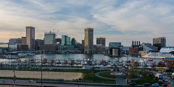 LightCity-Baltimore-2018