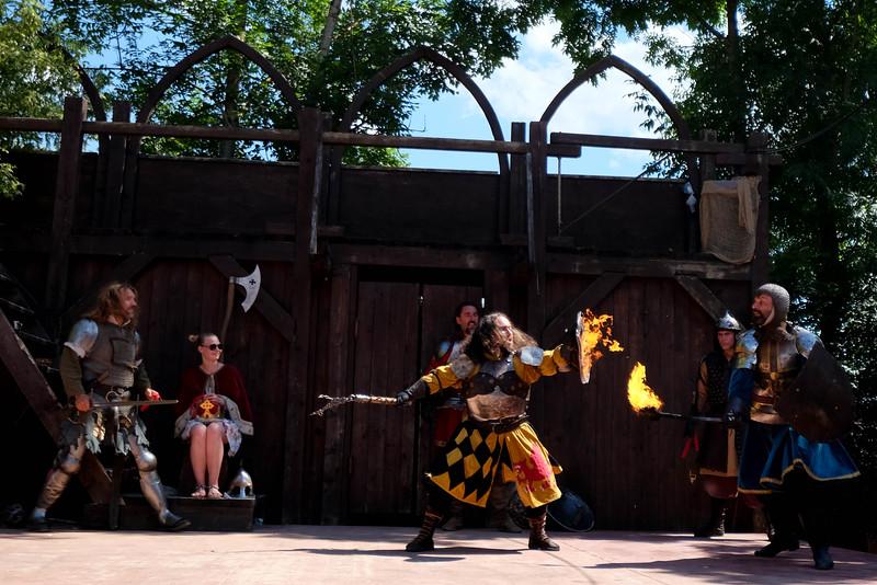 Kaltenberg Medieval Tournament-160730-34.jpg