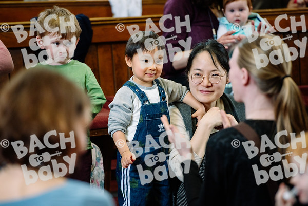 © Bach to Baby 2017_Alejandro Tamagno_Muswell Hill_2017-03-30 032.jpg